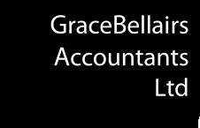GraceBellairs Logo