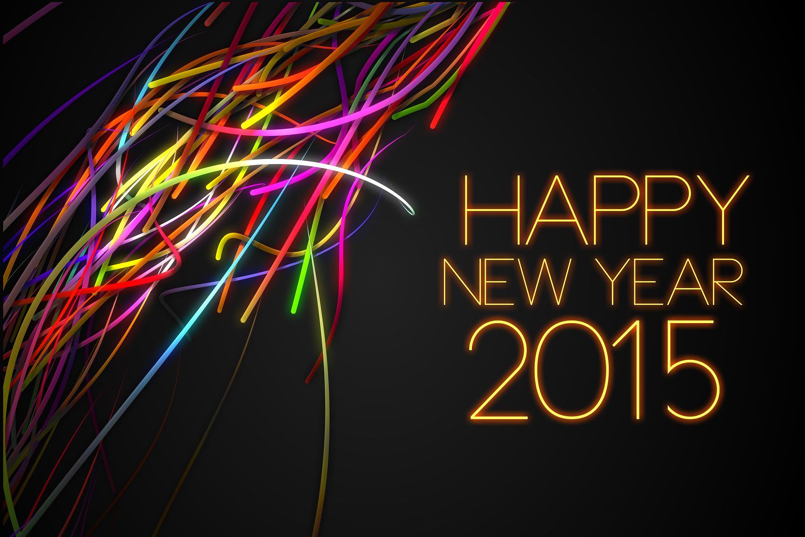 2015 happy new year highmore pr image